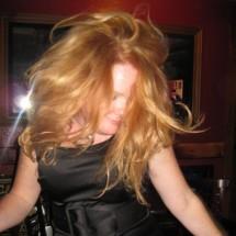 Katriona Macnab's Profile on Staff Me Up