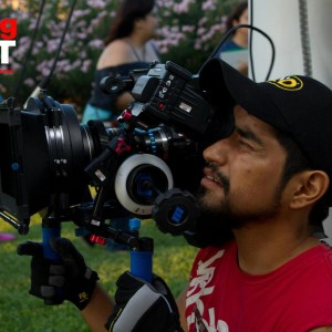 Edwin Mendoza's Profile on Staff Me Up
