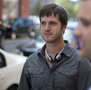 Jared Santon's Profile on Staff Me Up