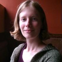 Robyn Scaringi's Profile on Staff Me Up