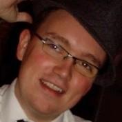 Matt Lapointe-Smith's Profile on Staff Me Up