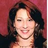Elisa Schwartz's Profile on Staff Me Up