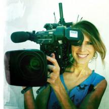 Melinda Davidson's Profile on Staff Me Up