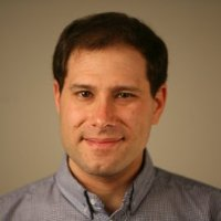 Aaron Zober's Profile on Staff Me Up