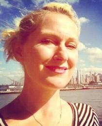 Cari Miller's Profile on Staff Me Up