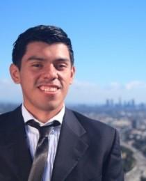 JEROME PEREZ's Profile on Staff Me Up