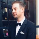 Josh Gelb's Profile on Staff Me Up