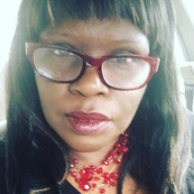 Crystal Johnson's Profile on Staff Me Up