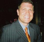 Dan Riley's Profile on Staff Me Up