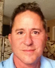 Charles Ryan's Profile on Staff Me Up