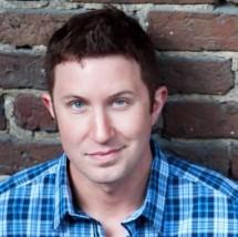 Ryan Watterson's Profile on Staff Me Up