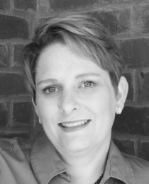 Marissa Erpelding's Profile on Staff Me Up