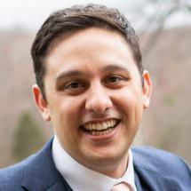 Matt Pagourgis