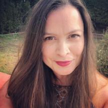 Laura Halperin's Profile on Staff Me Up