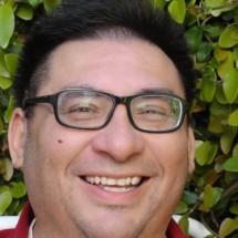 David Lizama's Profile on Staff Me Up