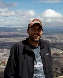 Travis Sentell's Profile on Staff Me Up
