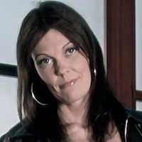 Laura Cross's Profile on Staff Me Up