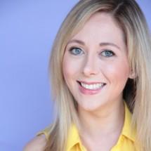 Kelsey Klemme's Profile on Staff Me Up