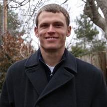 Brady Watson's Profile on Staff Me Up