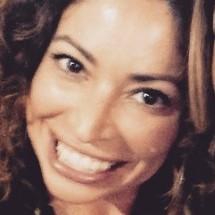 Monique Ramirez's Profile on Staff Me Up