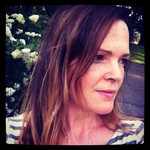 Deborah Rudolph's Profile on Staff Me Up