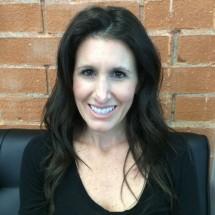 Stephanie Pancione's Profile on Staff Me Up