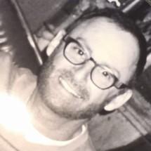 Ed Horwitz's Profile on Staff Me Up