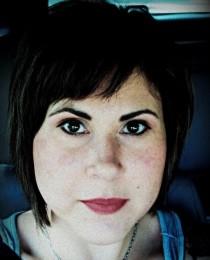 Macarena Dorminey's Profile on Staff Me Up