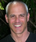 Bill Katz's Profile on Staff Me Up
