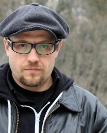 Dmitry Torgovitsky's Profile on Staff Me Up