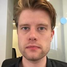 Adam Bozarth's Profile on Staff Me Up