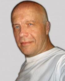 George Patay's Profile on Staff Me Up