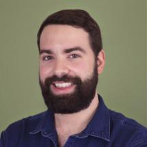George Kaplan's Profile on Staff Me Up