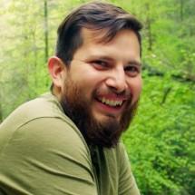 Matthew Gonzales's Profile on Staff Me Up