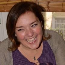 Lisa Lumar's Profile on Staff Me Up