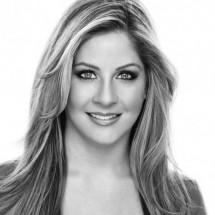 Samantha Klein's Profile on Staff Me Up