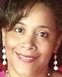 Toni Wilson's Profile on Staff Me Up