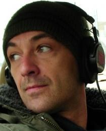 Samir Besirevic's Profile on Staff Me Up