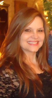 Victoria Kline's Profile on Staff Me Up