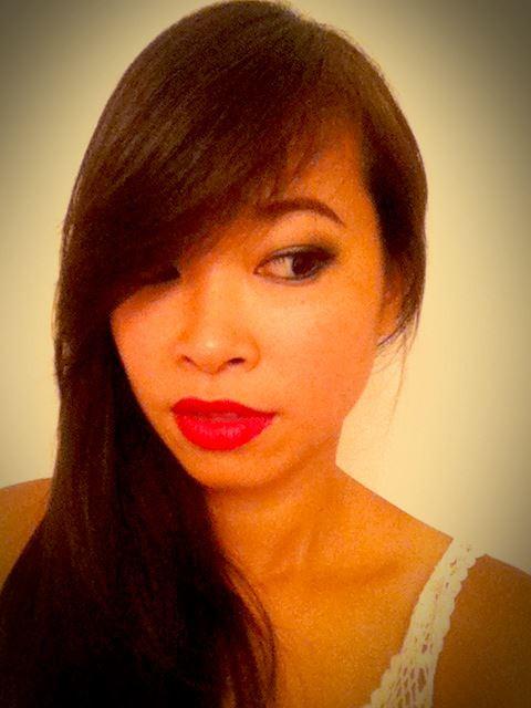 Rose Nguyen's Profile on Staff Me Up