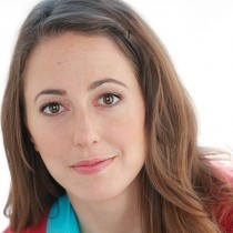 Rachel Noll's Profile on Staff Me Up
