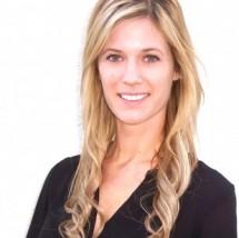Hayley Billman's Profile on Staff Me Up