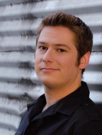 Noah Snyder's Profile on Staff Me Up
