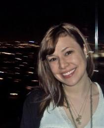 Tamara Everheart's Profile on Staff Me Up