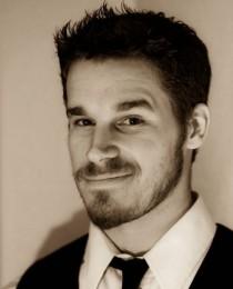 Jonathan Clemsen's Profile on Staff Me Up