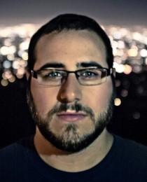 Ryan Fernandez's Profile on Staff Me Up