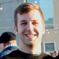 Tyler Carmody's Profile on Staff Me Up