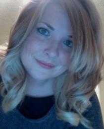 Amy Kernan-Bennett's Profile on Staff Me Up