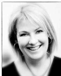 MaryBeth Roberts's Profile on Staff Me Up