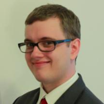 Ben Willis's Profile on Staff Me Up